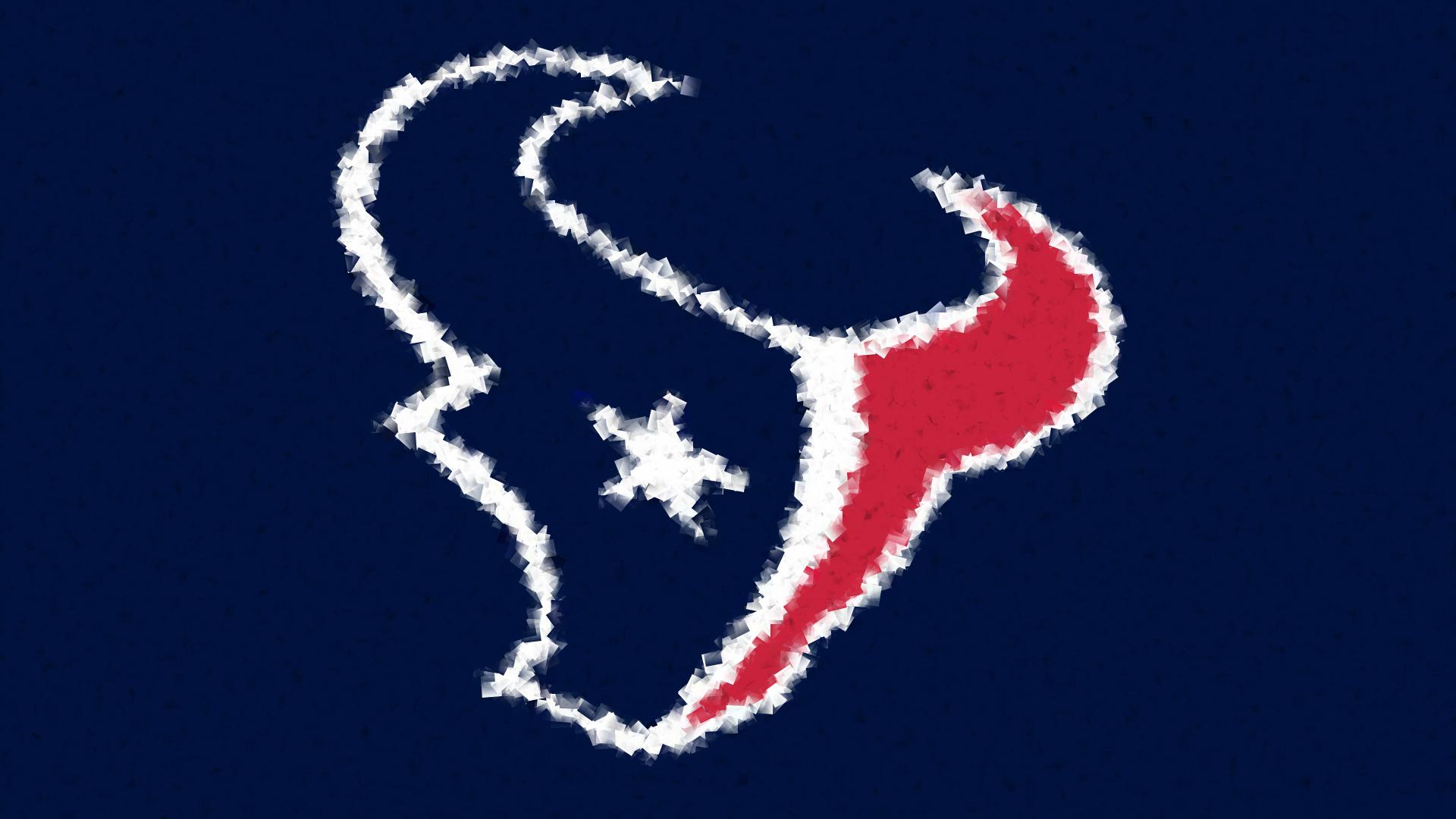 Houston Texans Pictures Houston Texans Hd Wallpapers Houston Texans 1920x1080