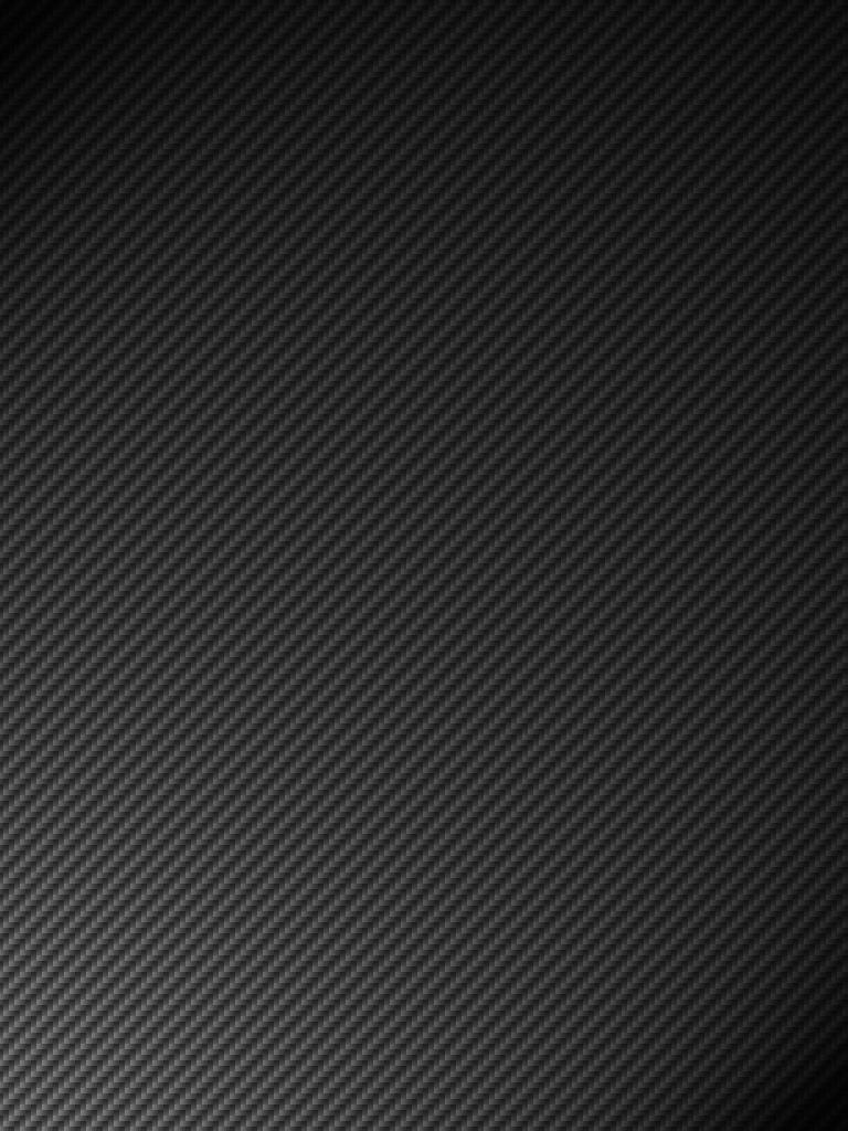mobile wallpapersfeedCarbon Fiber Mobile Wallpaper Iphone 4 Iphone 768x1024