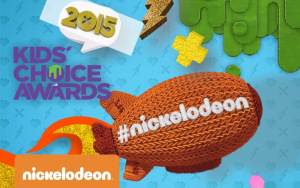 Nickelodeon Wallpapers HD Desktop Backgrounds Images and 300x188