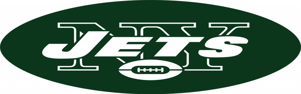 85 Ny Jets Logo How To Draw The New York Jets Logo Nfl