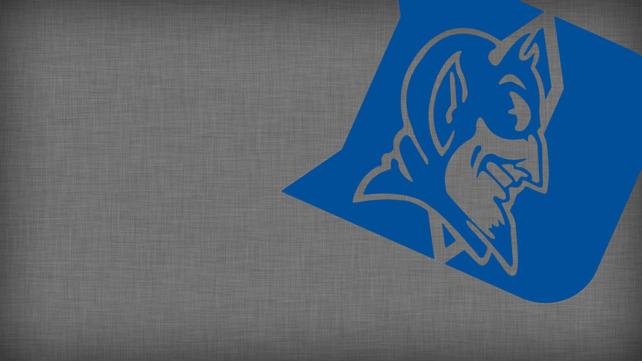 Duke Blue Devils Mac Lion Wallpaper by riceMacWallpapers 900x506