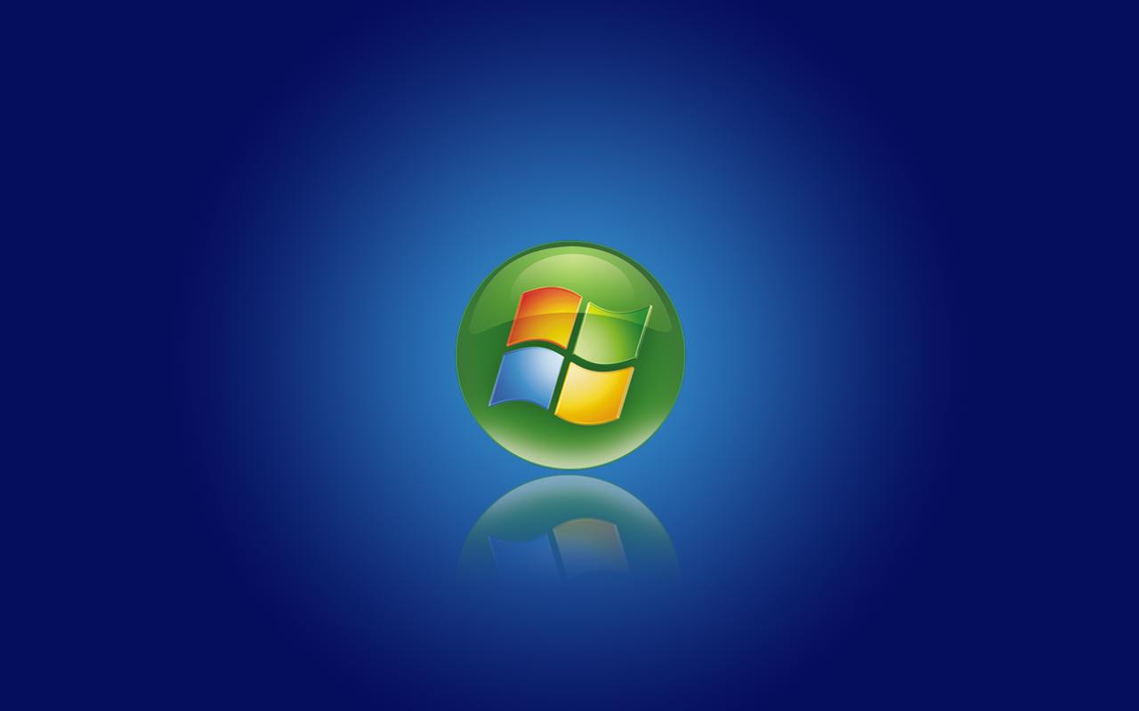 1280x800 logo windows - photo #11