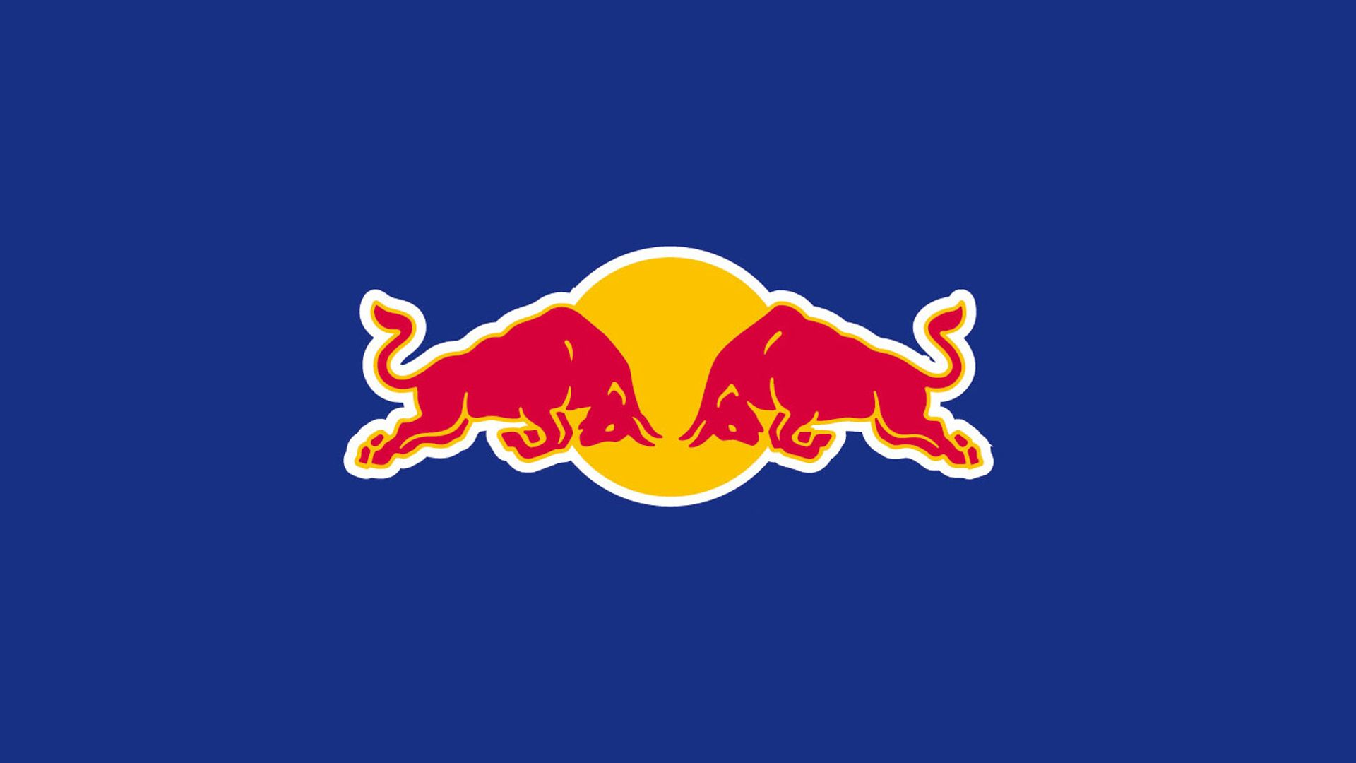 Bull Wallpapers Group With 61 Items: Red Bull Backgrounds