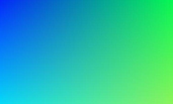 Color Gradient Wallpaper Wallpapersafari