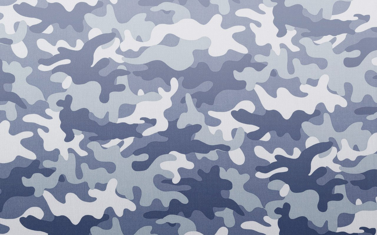 Military Camouflage Texture HD Wallpapers to your mobile phone or 1280x800