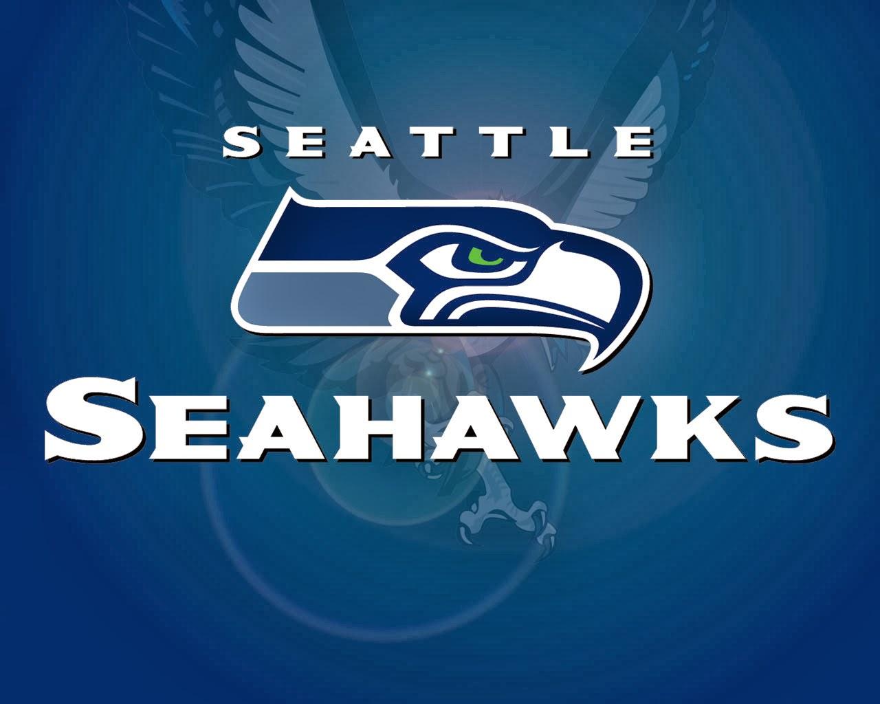 Seattle Seahawks Uniforms 2015 Scheduling seattle seahawk 1280x1024