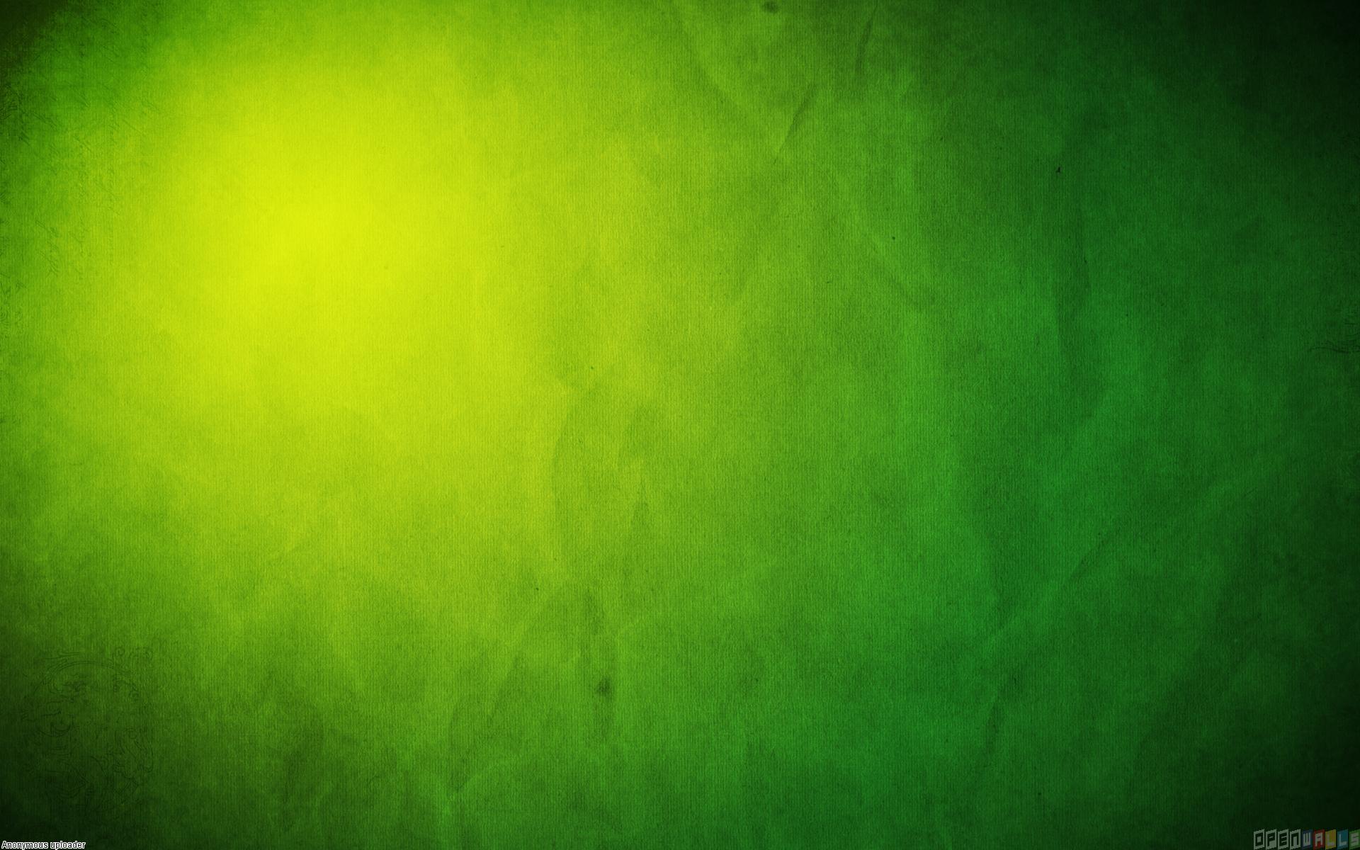 Green background wallpaper 11705   Open Walls 1920x1200