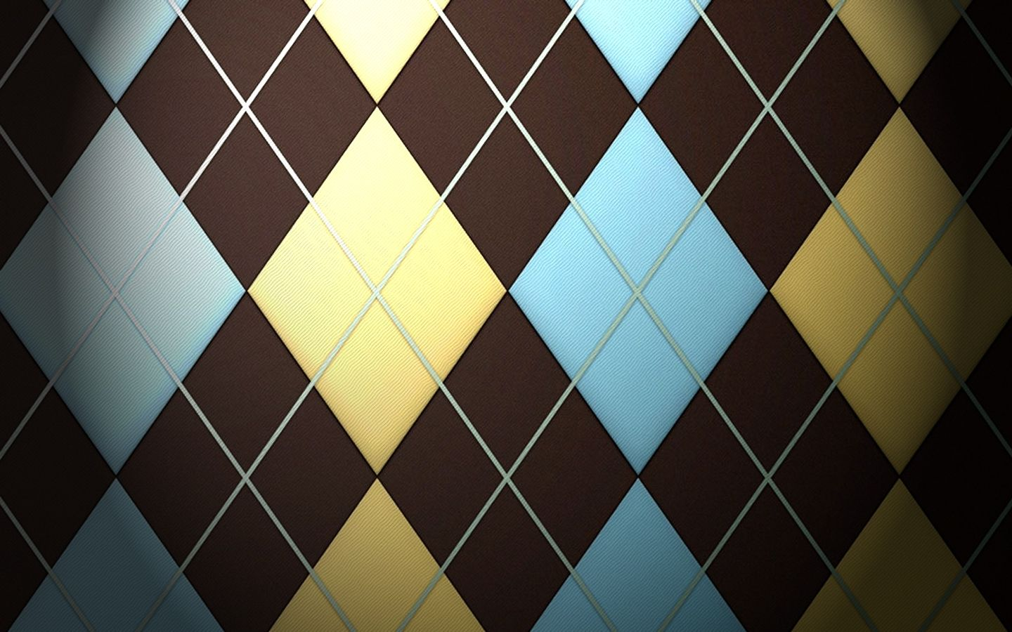 Wallpapers abstract blue brown gold texture 126294 1440x900