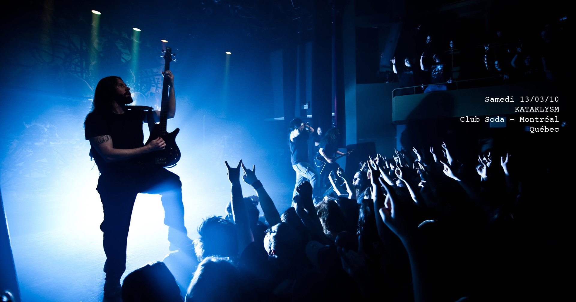 metal heavy hard rock concert concerts crowd a wallpaper background 1920x1007