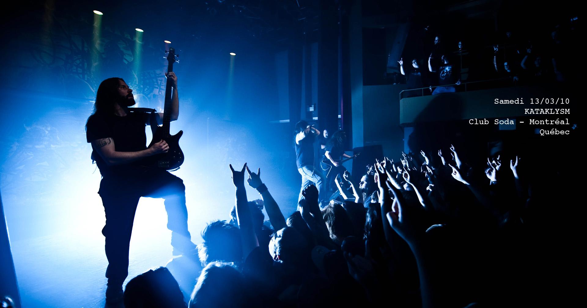 metal heavy hard rock concert concerts crowd a wallpaper background 1920x1007