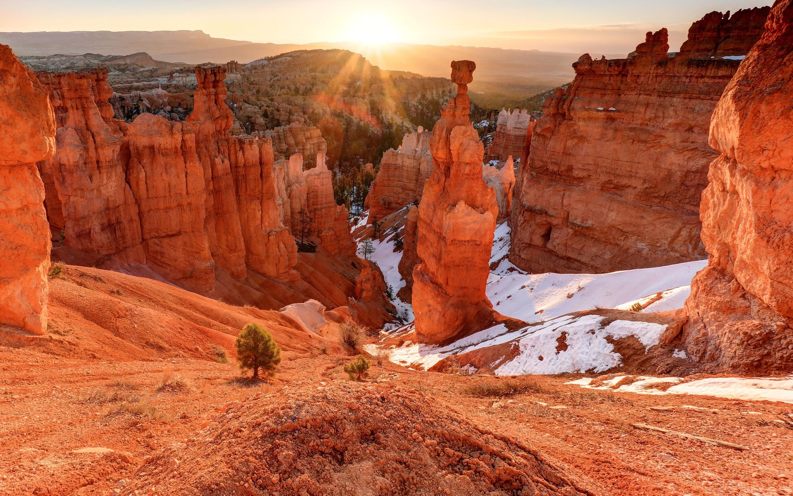 Utah landscape wallpaper wallpapersafari for Landscaping rocks tooele utah