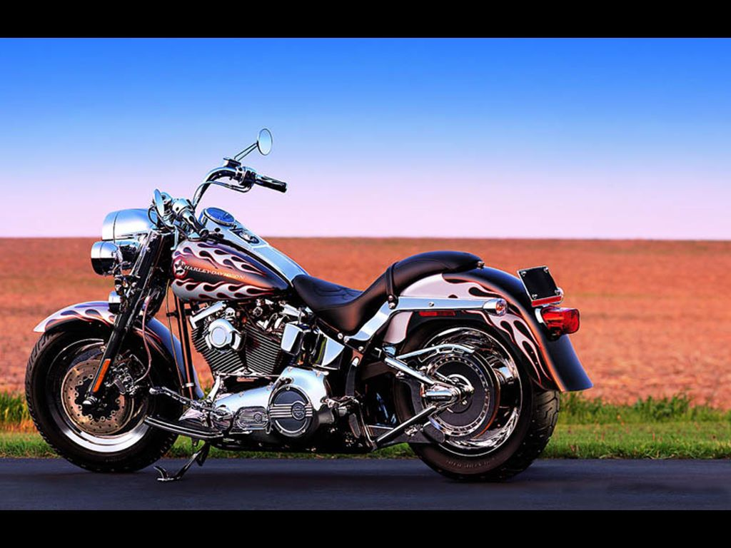 1000 Harley Davidson Wallpaper Harley Davidson Wallpaper 1024x768