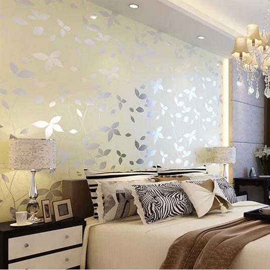 538x538px Nice Wallpapers for Bedrooms - WallpaperSafari