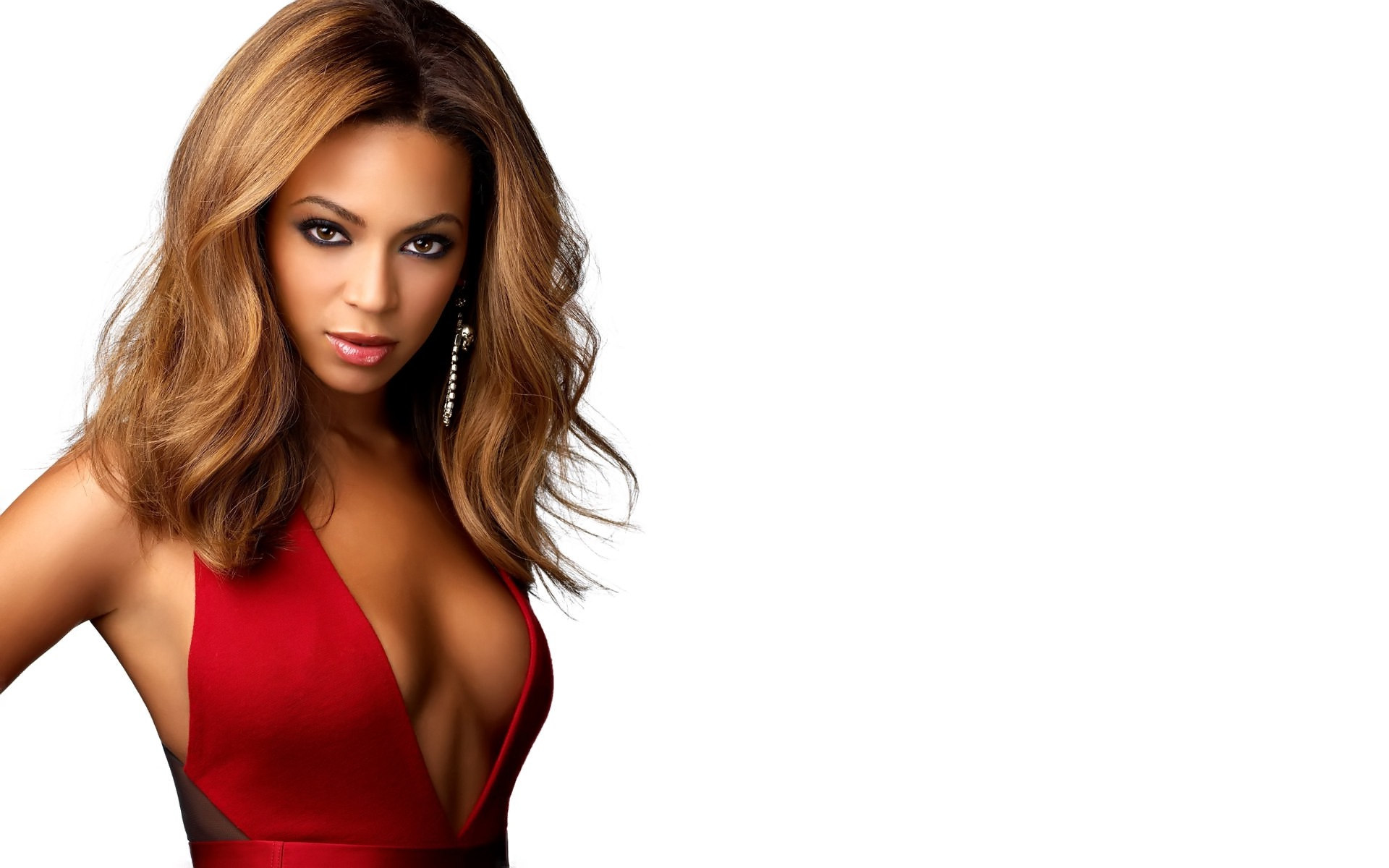 Beyonce Beautiful Wallpaper Beyonce Female Celebrities 1920x1200
