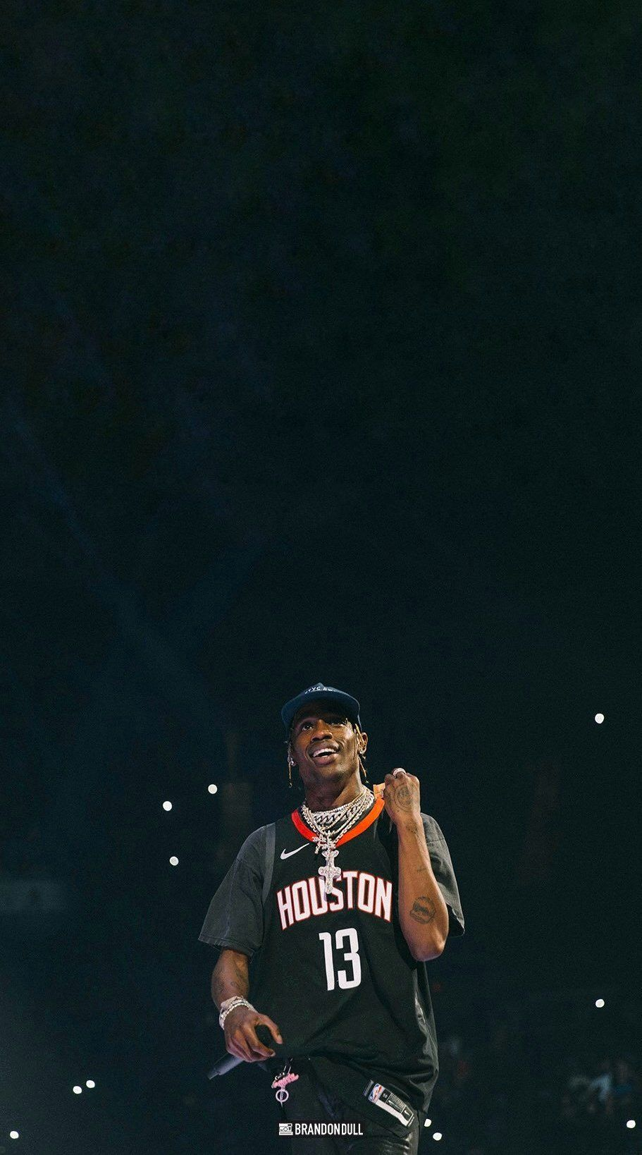 Pin by Antonio Rodriguez on travis Travis scott iphone wallpaper 911x1638