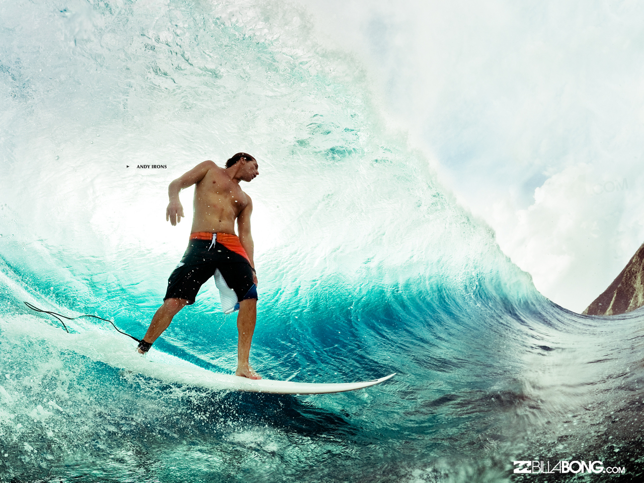 The best surfing wallpapers 1280x960
