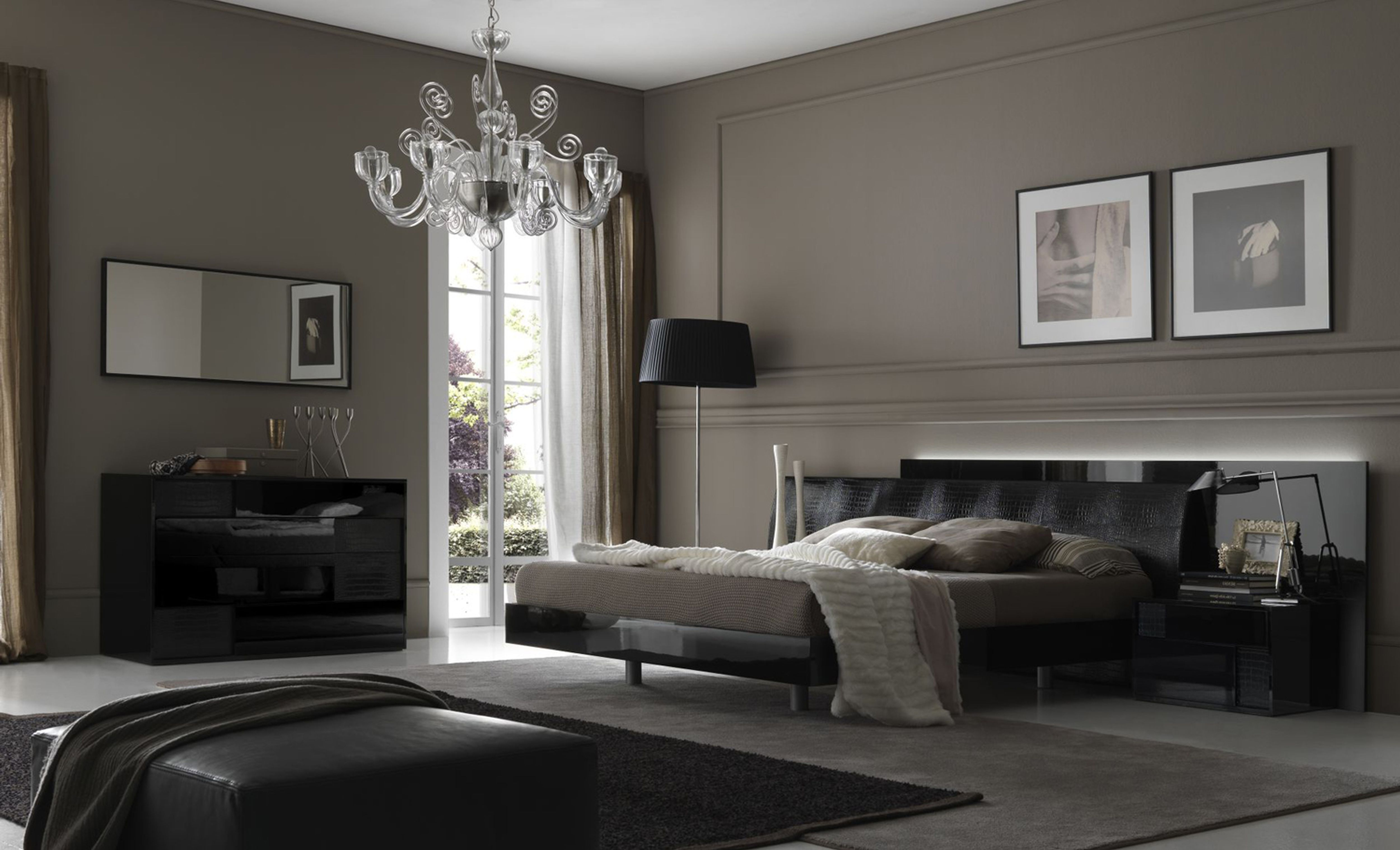 ideas interior decorating ideas home interior design ideas modern 5000x3037