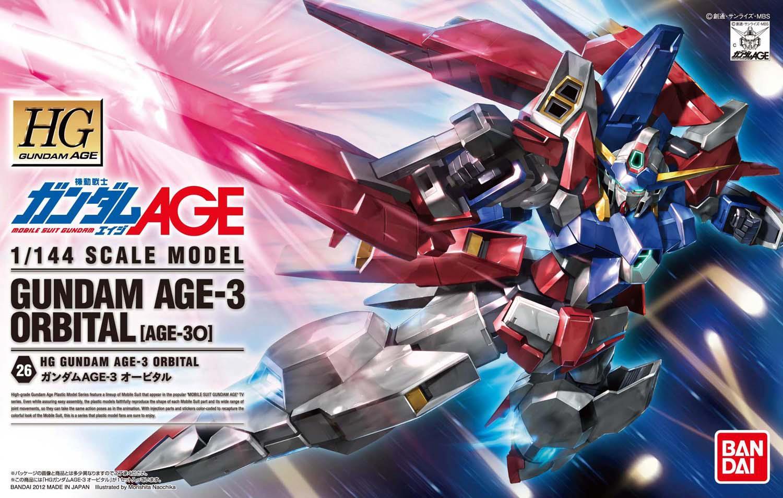 Gundam Hd Wallpaper 00 Download Wallpaper 1500x953
