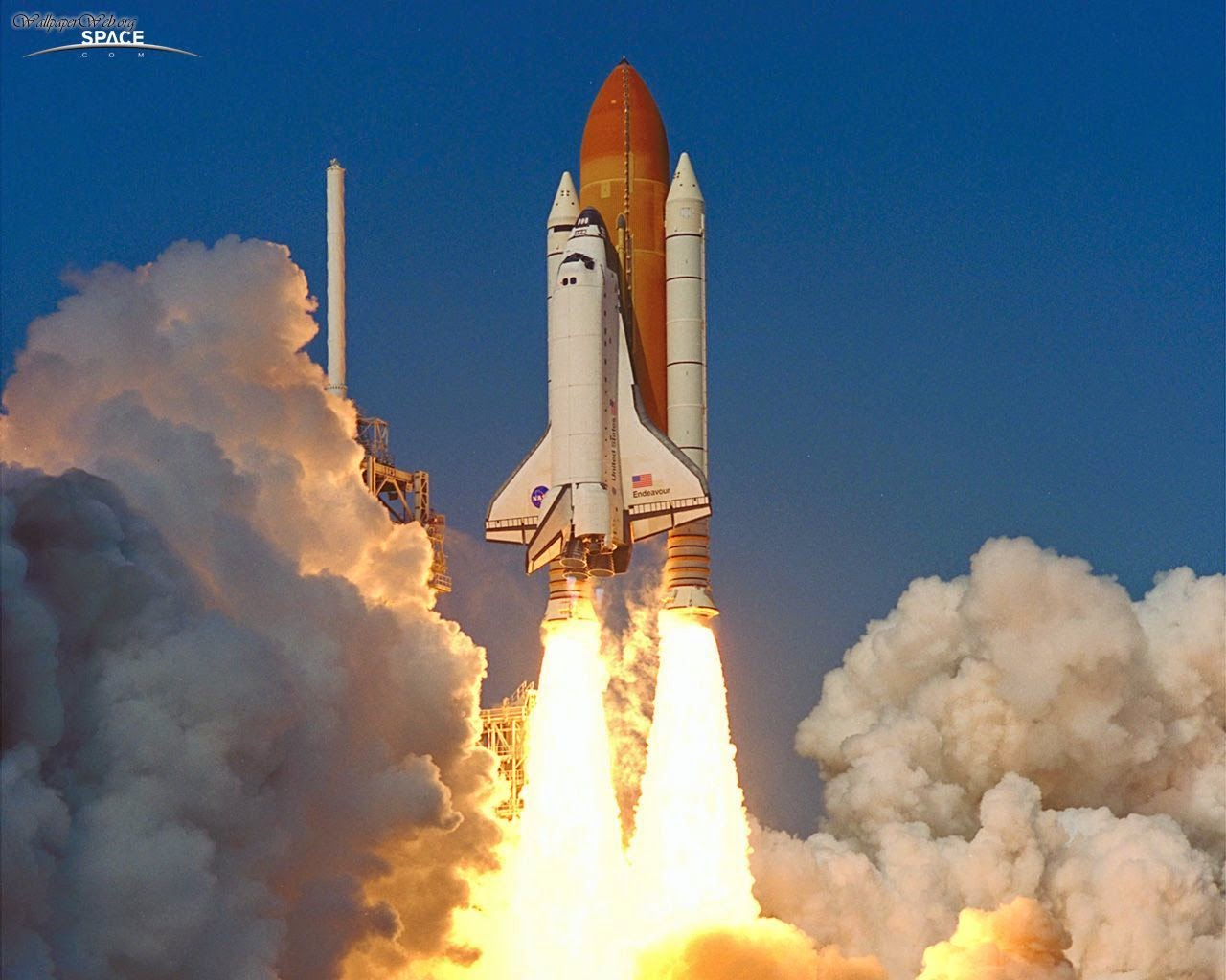 Space Shuttle Pictures Space Wallpaper 1280x1024