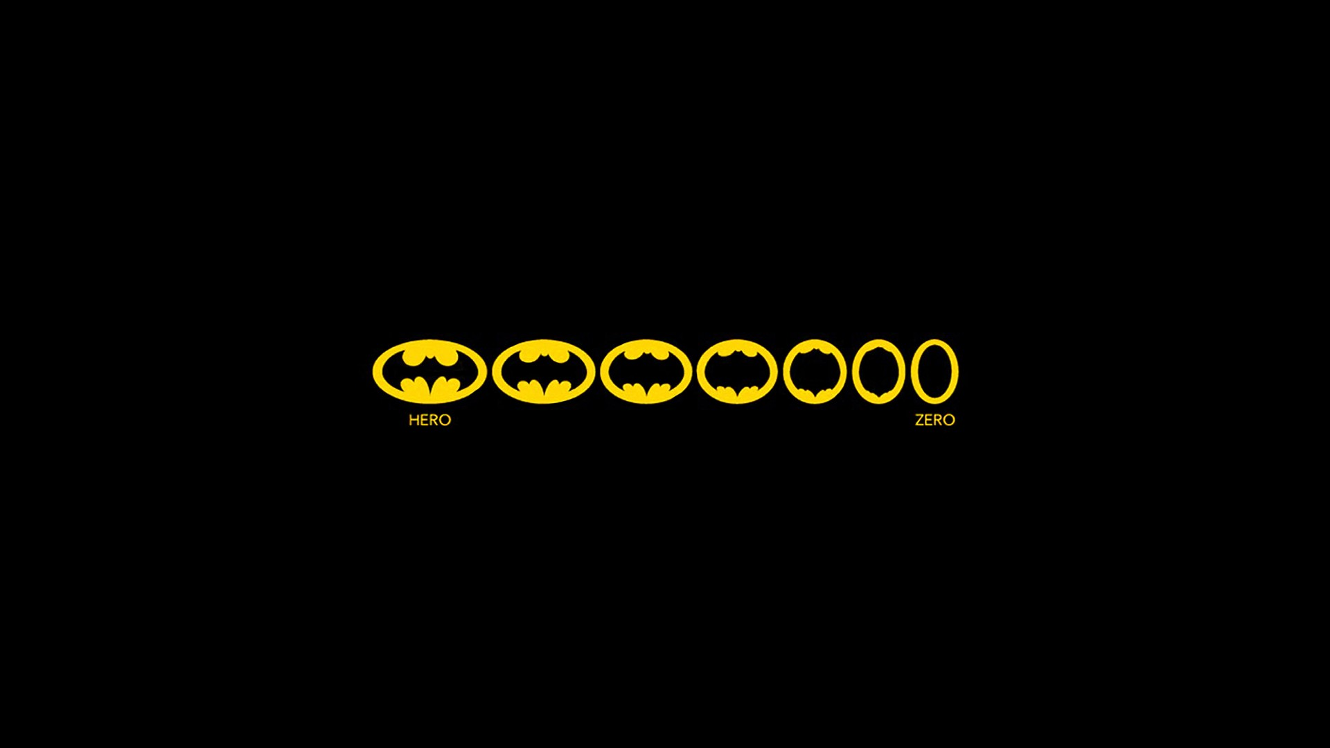 funny cool wallpapers wallpaper hero batman 1920x1080 1920x1080