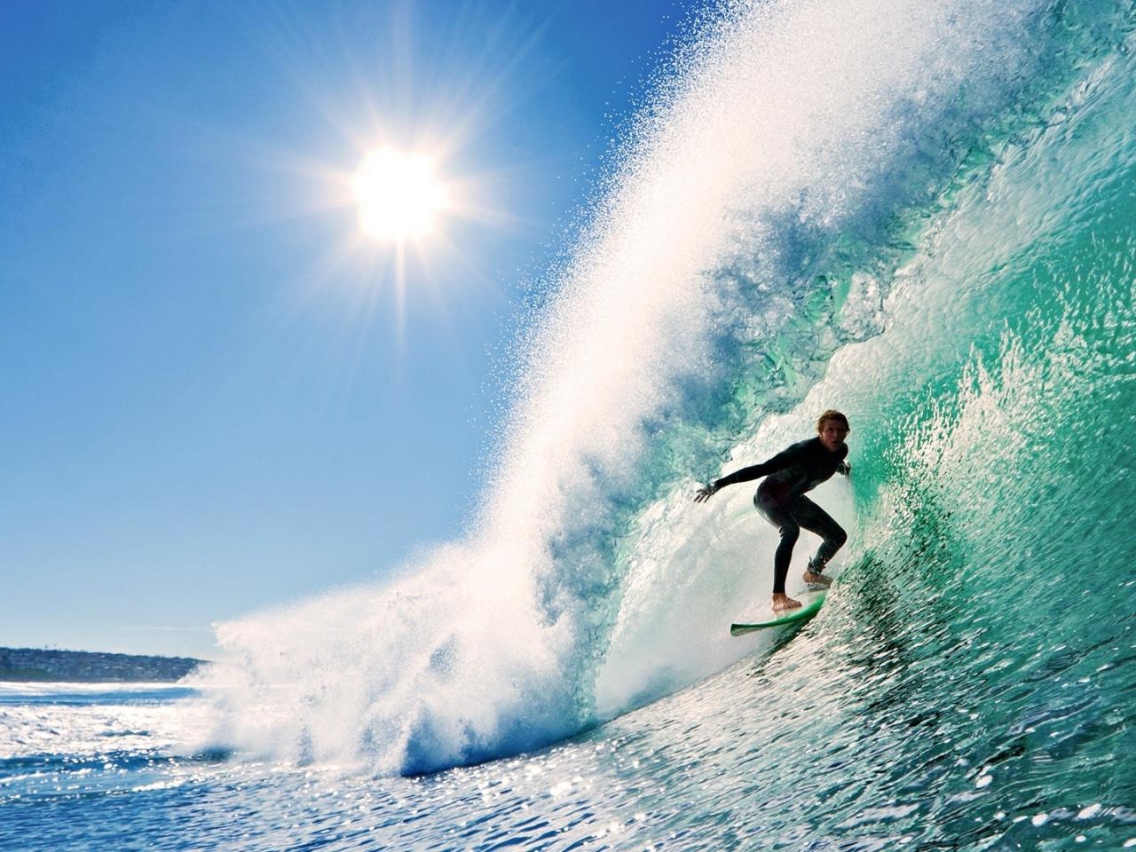 surfing wallpaper 1920x1080   weddingdressincom 1280x960