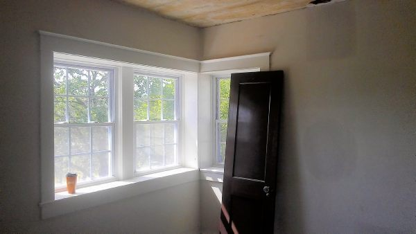 Ceiling and Wall Mud Skim Coating BDS Brians Drywall Services 600x338