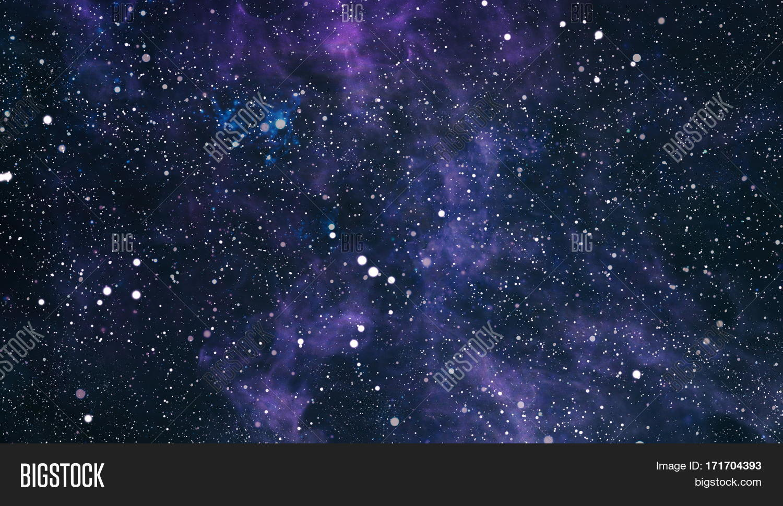 Deep Space High Image Photo Trial Bigstock 1500x970
