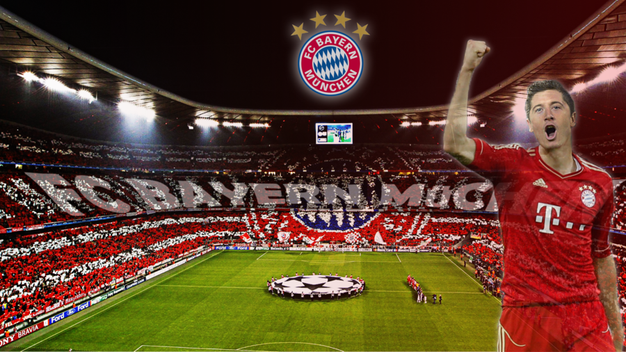 organisation behavior aspect in fc bayern The panama papers are 115 million leaked documents that detail financial and attorney–client information for more than 214,488 offshore entities the documents, some dating bac.