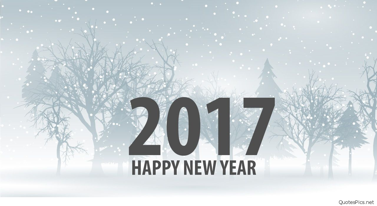 Latest Happy new year 2017 wallpapers photos 1280x700