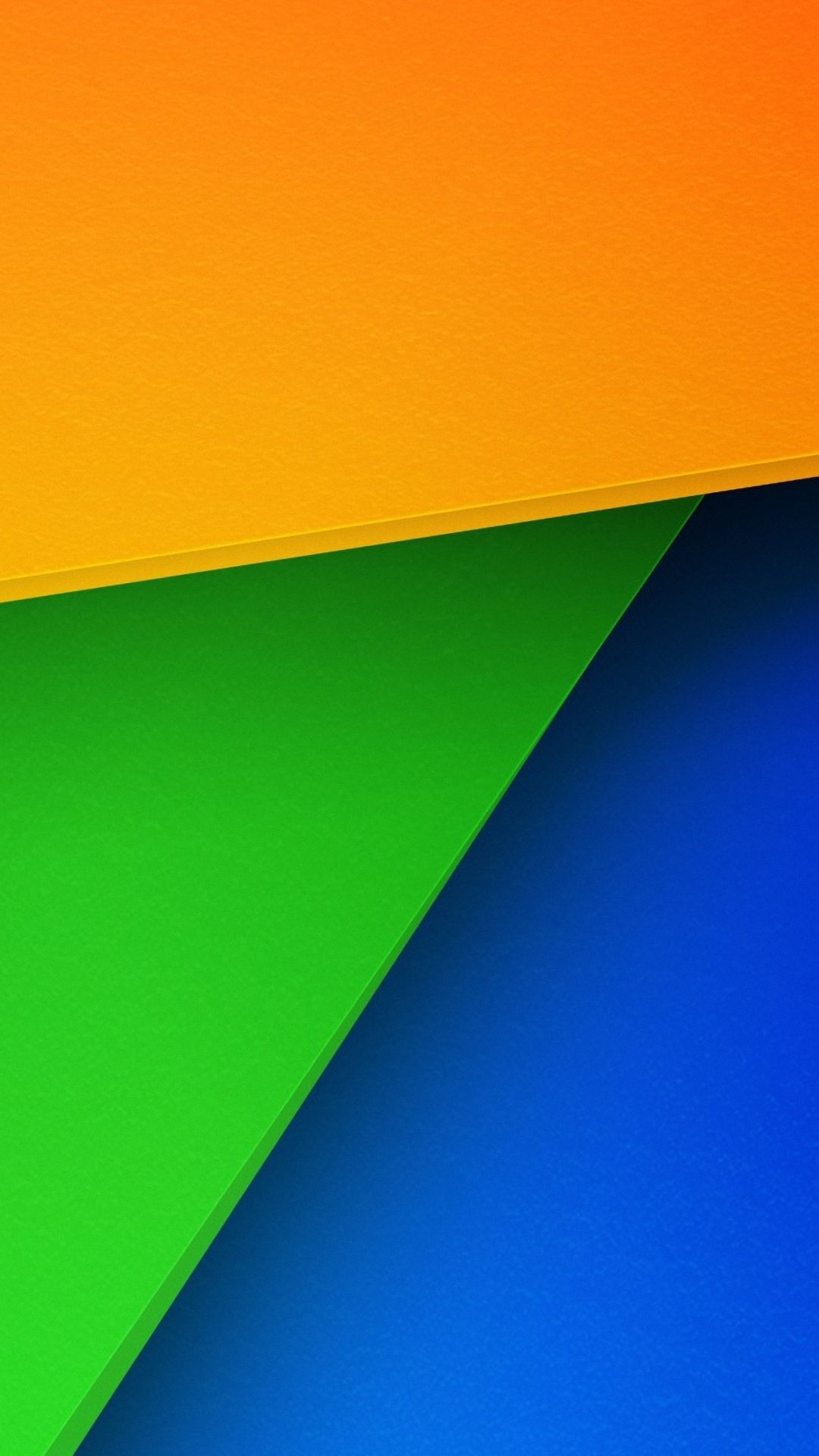 Geometry Color Block Samsung Galaxy A7 Wallpapers Hd   Phone 1080x1920