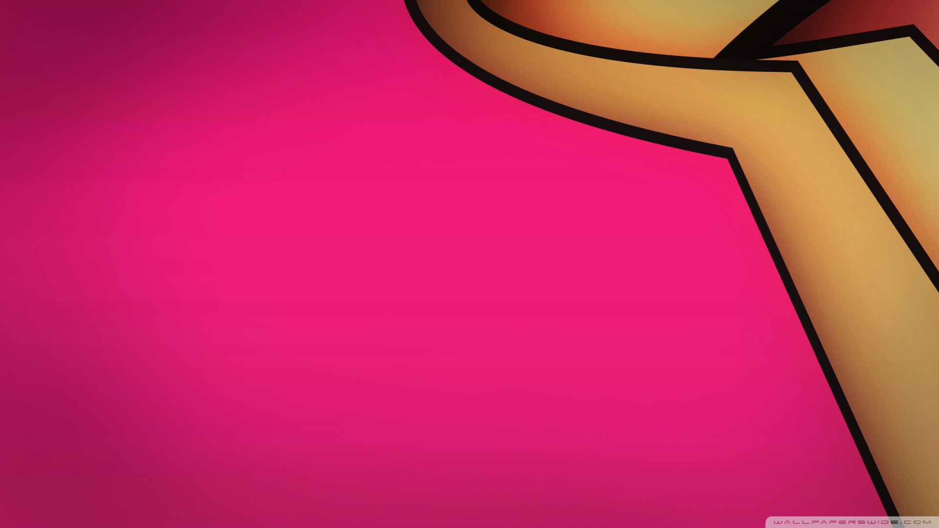 Pink Funky wallpapers HD   396710 1920x1080