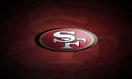 Download 49ers HD live wallpaper for android 49ers HD live wallpaper 512x307