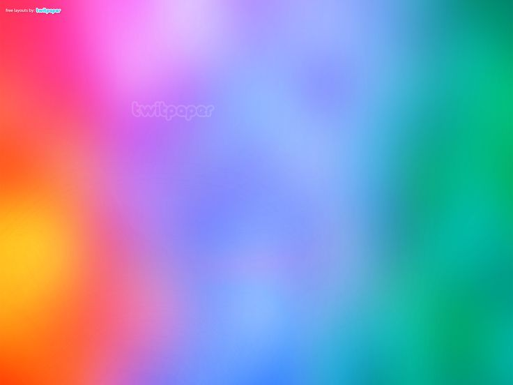 Colorful Backgrounds   Bing Images Printables Pinterest 736x552