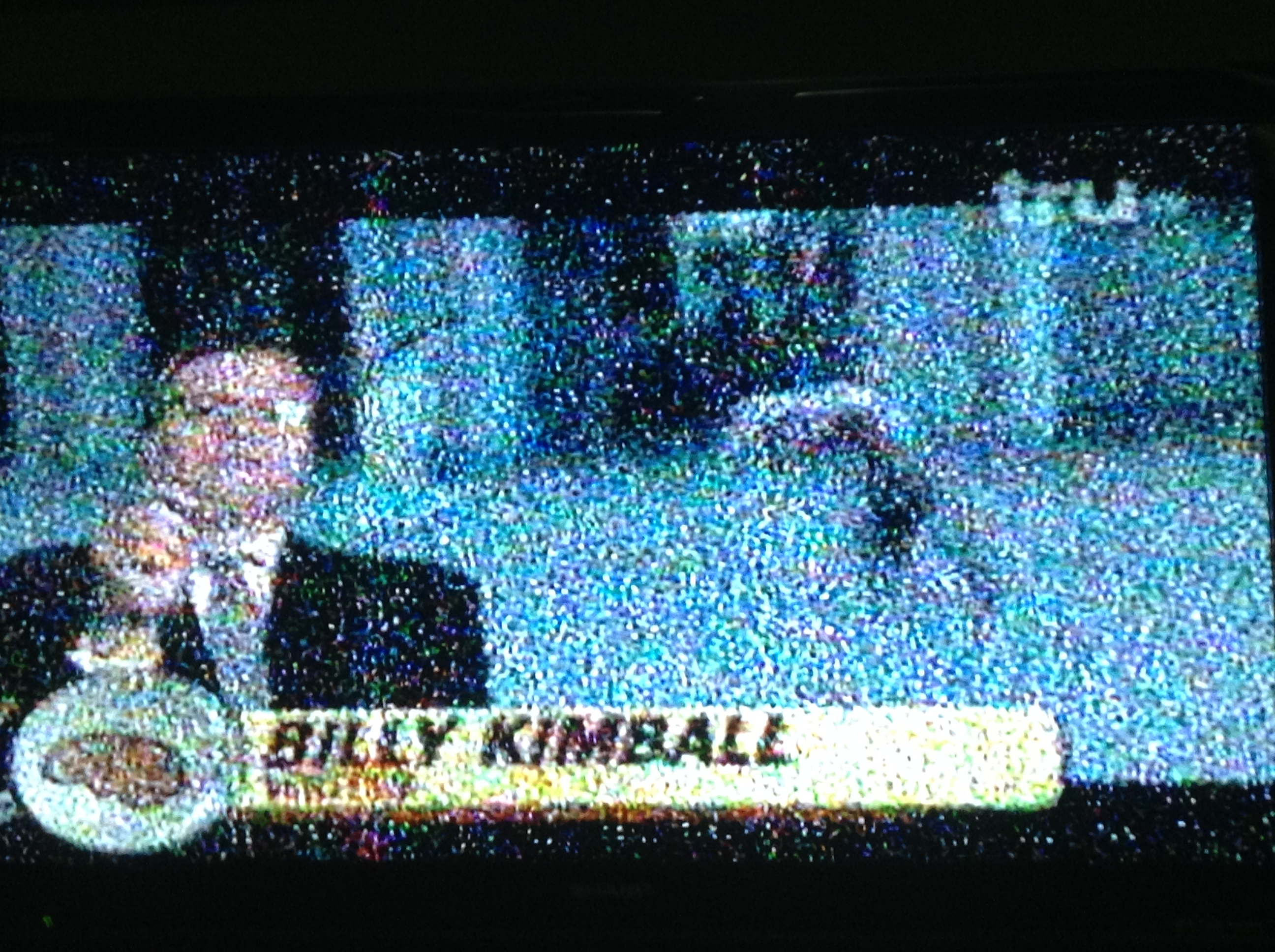Worlds Dumbest images Billy Kimball in Performers 10 HD 2592x1936