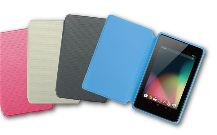 Google Nexus 7 Tablet PC HD Desktop Wallpaper 16 Wallpapers View 700x437