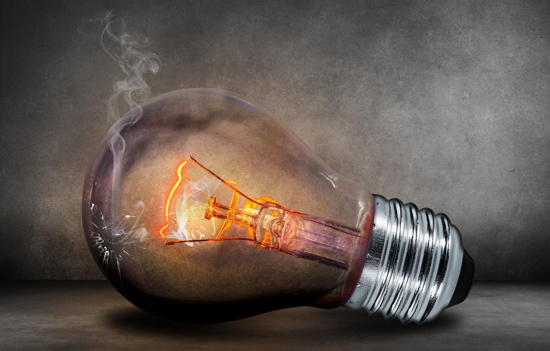 Wallpaper infrared light bulb incandescent images for desktop 1332x850