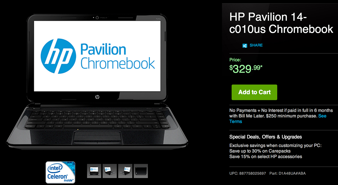 Hp Chromebook Images Pictures   Becuo 1280x703