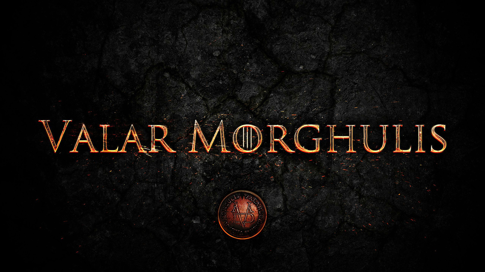 FunMozar Game Of Thrones Wallpapers 1920x1080