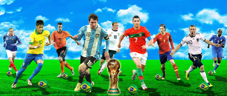 wvu football