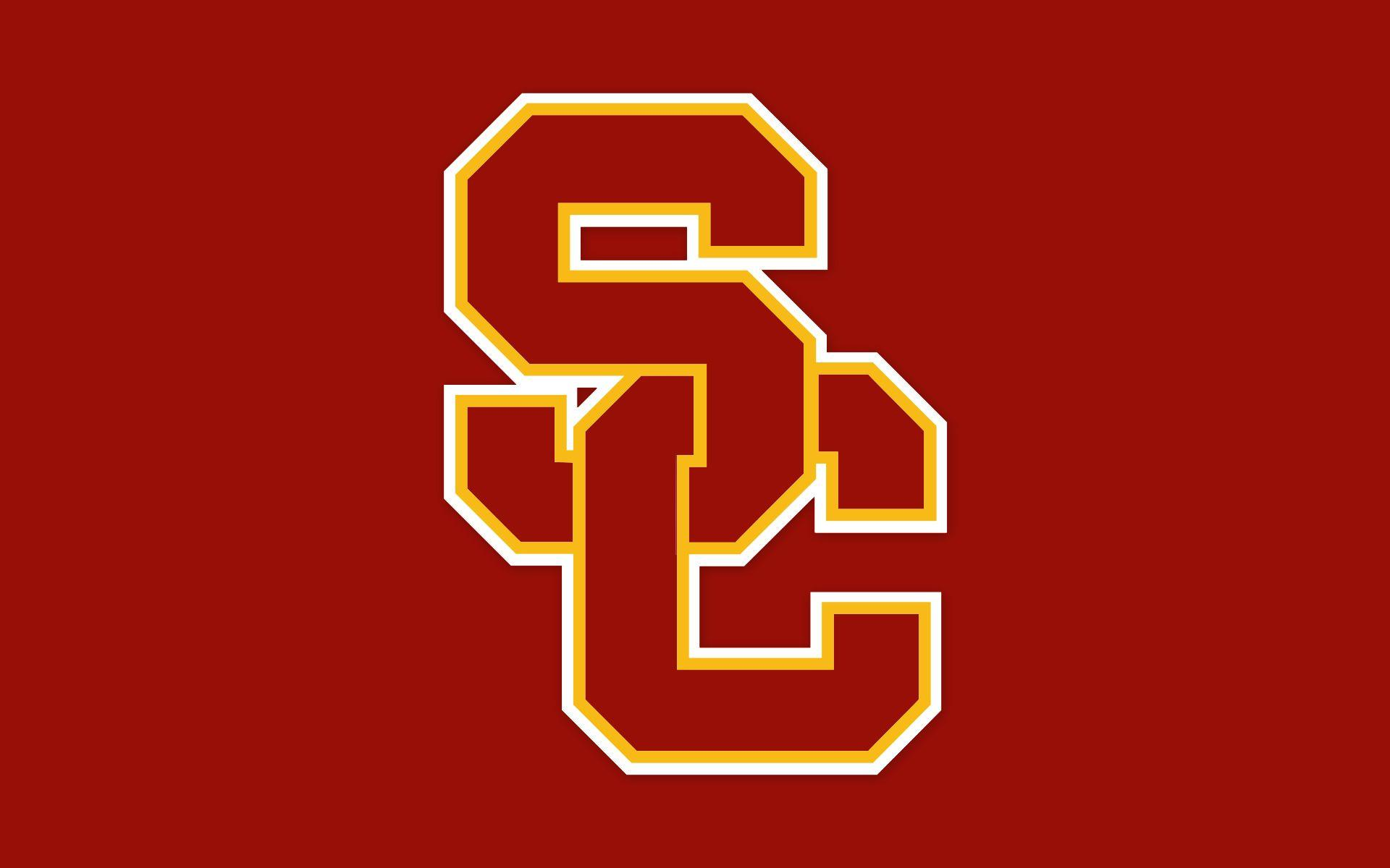 USC Trojans Wallpapers 1920x1200