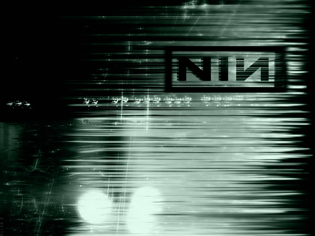 Music Wallpapers - Download Free Nin Wallpapers, Photos, Pictures and ...