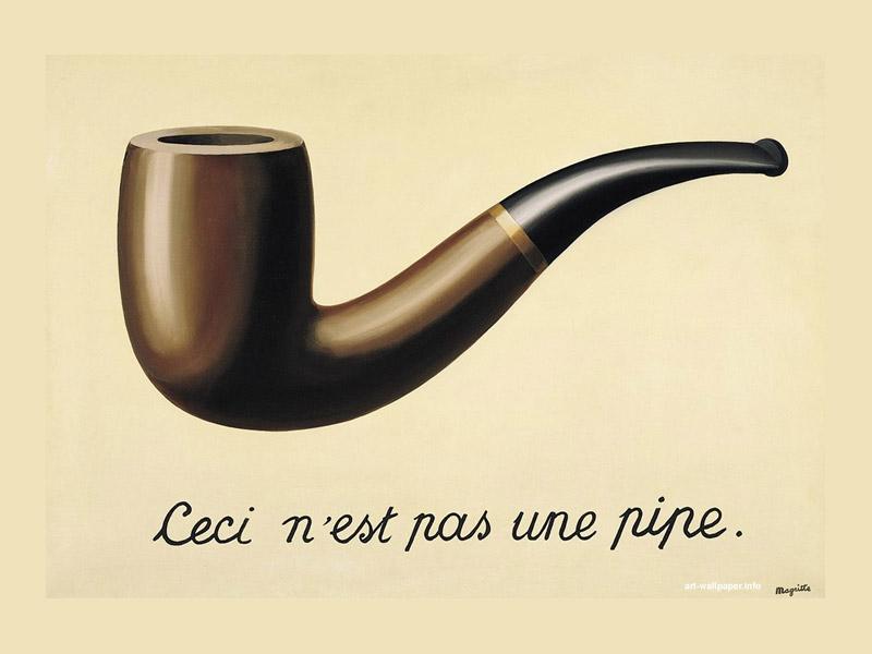 Rene Magritte Wallpapers Rene Magritte Art Painitng Wallpaper 800x600