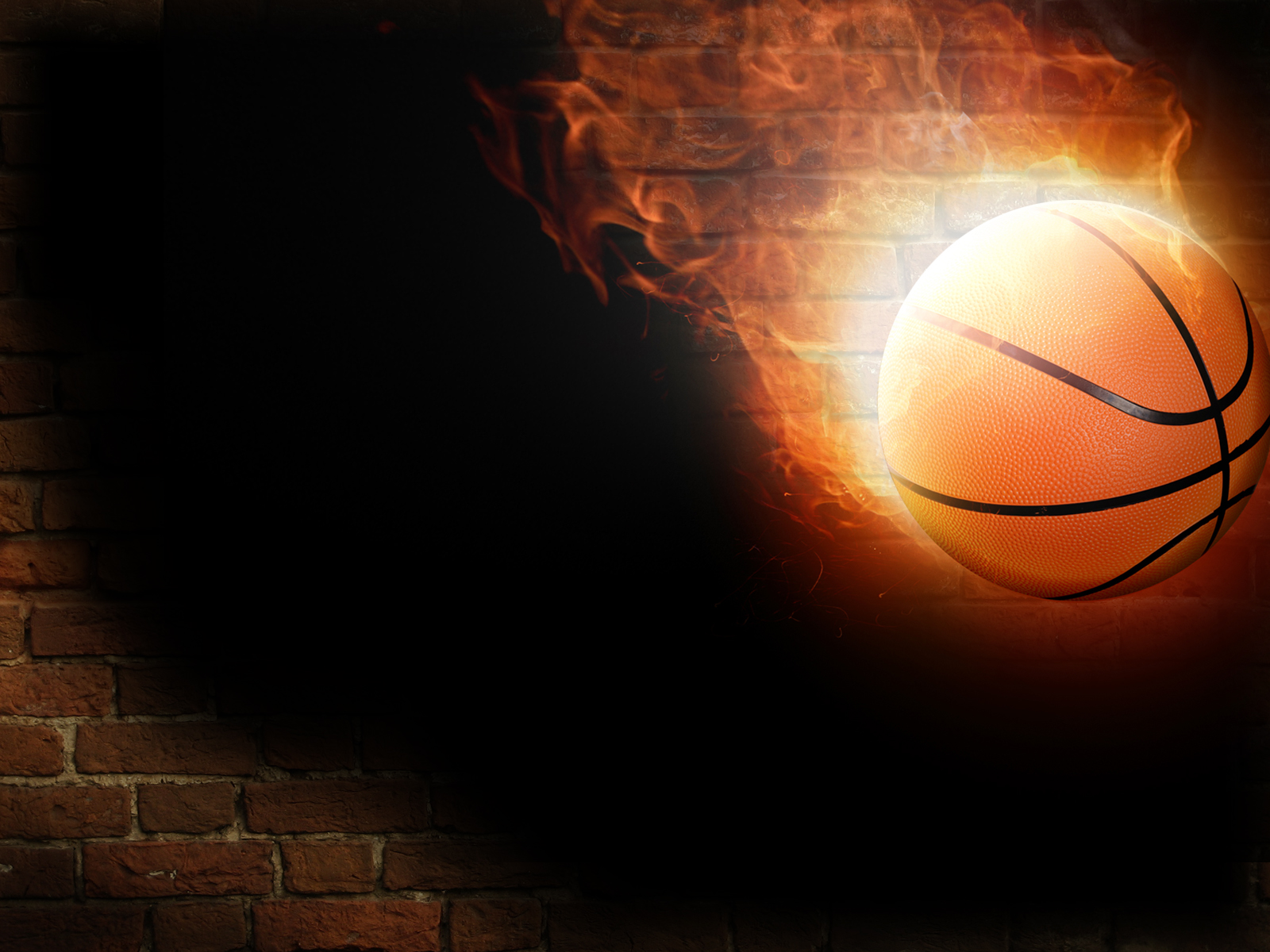 49 Basketball Wallpapers For Girls On Wallpapersafari