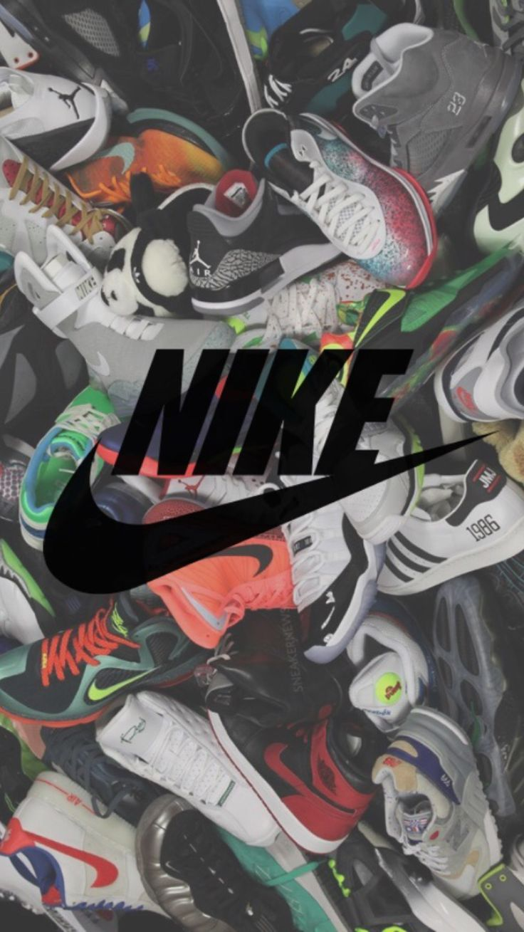 25 best ideas about Nike Wallpaper Nike 736x1309
