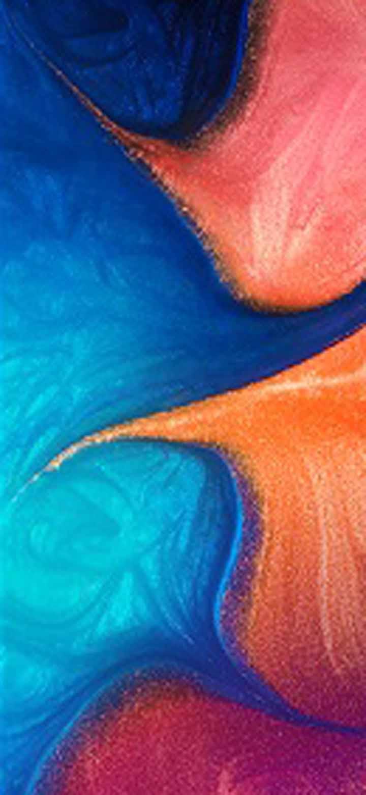 Samsung Galaxy A30 Wallpapers   Top Samsung Galaxy A30 720x1560