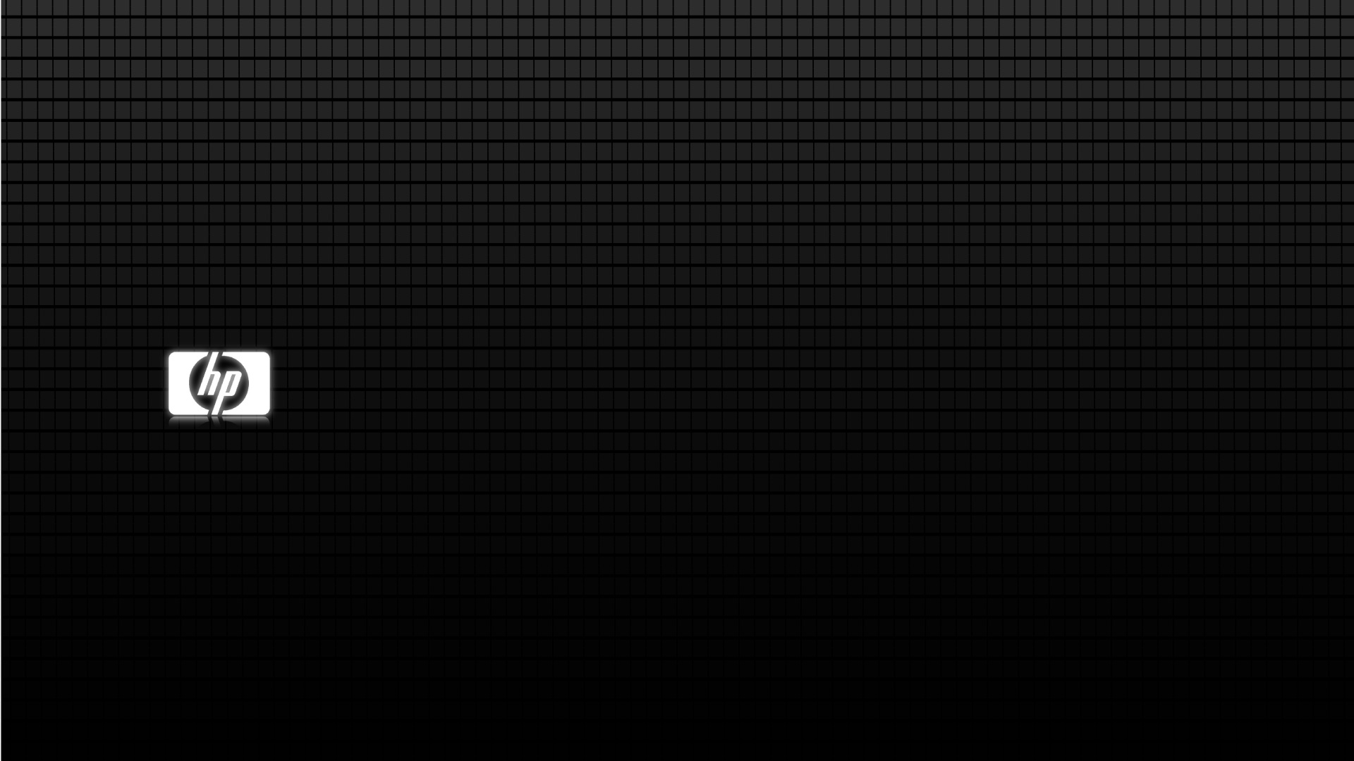Hp Wallpapers Widescreen 19201080 123111 HD Wallpaper Res 1920x1080