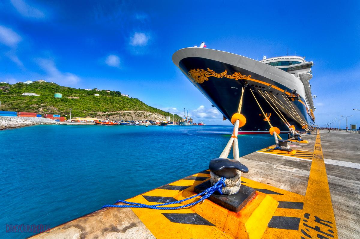 Disney Fantasy The Disney Cruise Line Blog 1200x798