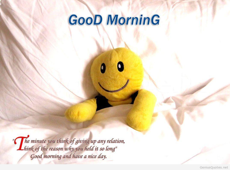 1075x795px Good Morning Wallpaper Free Download Wallpapersafari