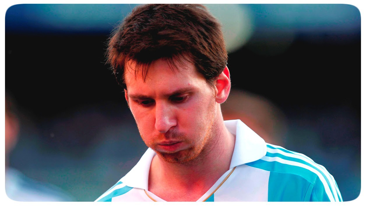 Messi HD Wallpapers 2015 is a collection of such wallpapers which 1256x706