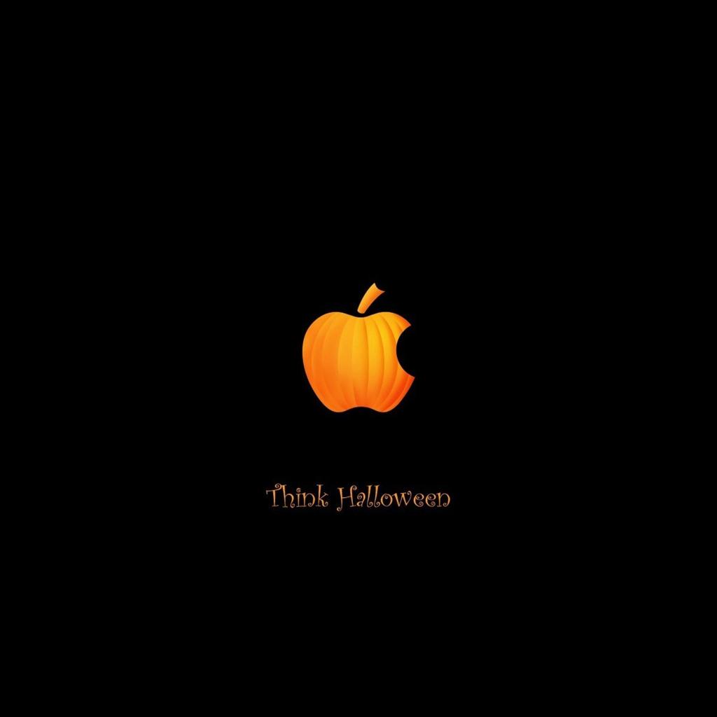 apple iPad Air Wallpaper Download iPhone Wallpapers iPad wallpapers 1024x1024